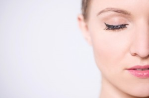 cirugía para recuperar la mirada natural y luminosa